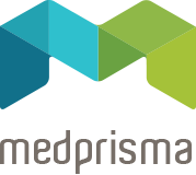 MedPrisma | Priority and Respect In Serving health safety Makes us Alternative